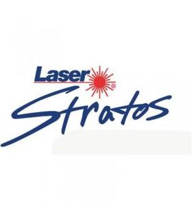 Lame de safran laser Stratos loisir
