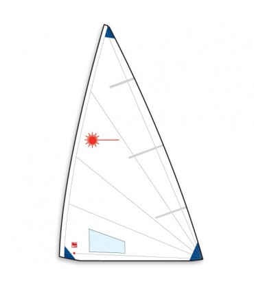 GV Laser® Radial Régate Origine
