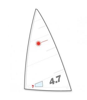GV Laser® 4.7 Origine