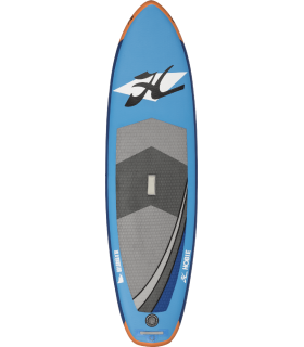 SUP Gonflable Coaster 10–2 Série 5i Occasion