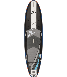 SUP Gonflable Aventure10–8 Série 6i Occasion