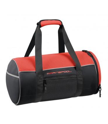 Neo Sport Bag