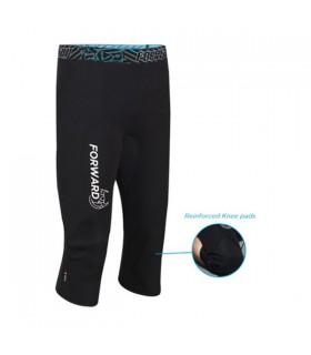 Pantalon 3/4 néoprène 1.5mm