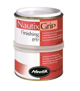 Antidérapant Nautix Grip 0.5kg