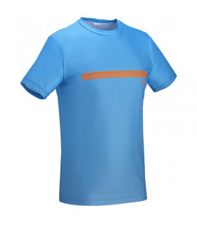 T-shirt QuickDry manches courtes