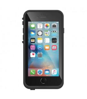 Coque Fre Apple iPhone 6/6S Plus
