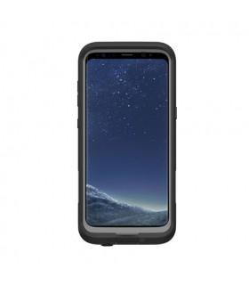Coque Fre Samsung Galaxy S8