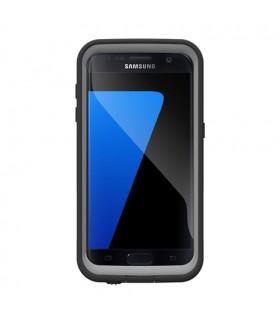 Coque Fre Samsung Galaxy S7