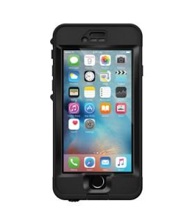 Coque Nuud Apple iPhone 6s Plus