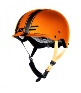 Casque de protection Impact Pro