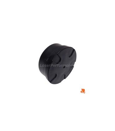 Bouchon de bas de mât radial pour Laser® Origine