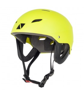 Casque de protection Rental