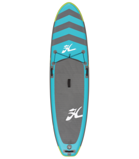SUP Gonflable Adventure 10–6
