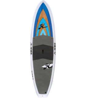 SUP ATRv3 10-4