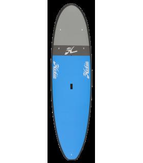 SUP DuraCruz 10-6