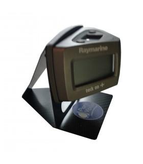 Micro Compas + Support carbone pour Laser®