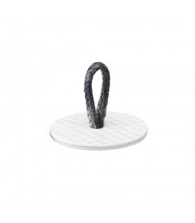 Cadène textile XS fibre de verre