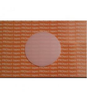Disque teflon 65mm Laser®