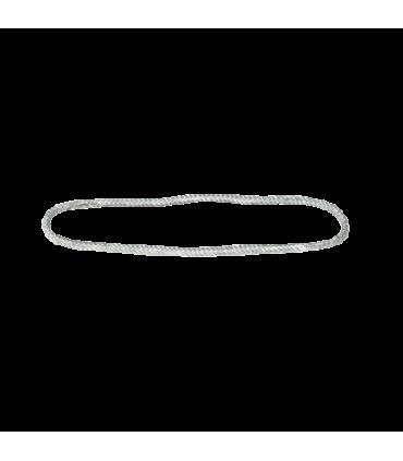 Loop dyneema 3mm longueur 165mm