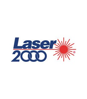 GV Laser 2000 compatible