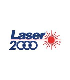 Foc Laser 2000 compatible loisir