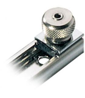 Butée à piston 19mm