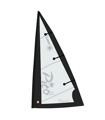 GV Sport Mylar Laser Pico® Origine