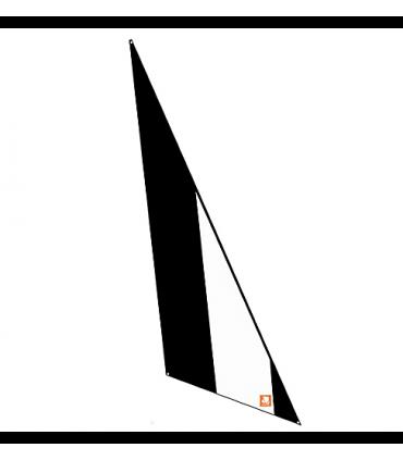Foc Sport Laser Pico® Origine