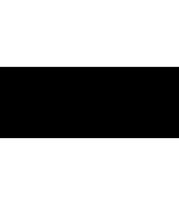 Mât Snipe 2420 accastillé