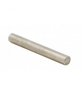 Axe inox lisse 4x32mm (pied de mât composite avant)