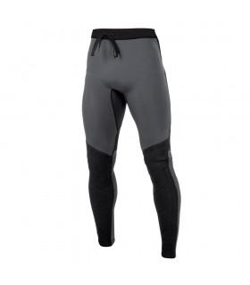 Pantalon néopène avec renfort de rappel Air