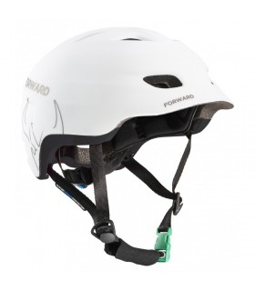 Casque de protection Pro 1.0