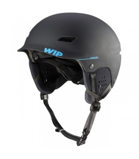 Casque de protection Wipper XL