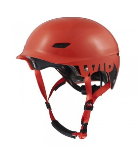 Casque de protection Wippi Junior