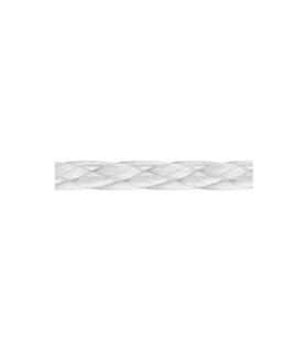 Tresse Dyneema® Surf 4.2mm