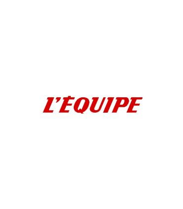 Taud dessous Equipe Polyester Ripstop enduit PU 270g/m²