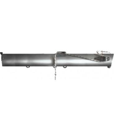 Bome Laser 16 loisir compatible complète