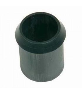 Adaptateur embout de tangon 22/32mm