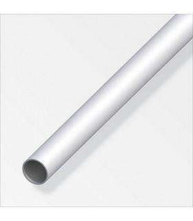 Tube alu 32x1.5mm Longueur 2m