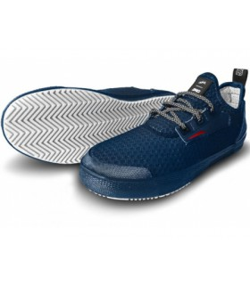 Chaussure de pont ZKG's Navy