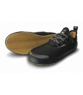 Chaussure de pont ZKG's Noire