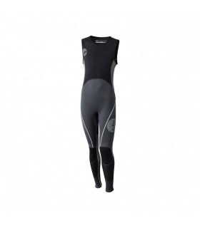 Combinaison néoprène Long John 2mm SpeedSkin