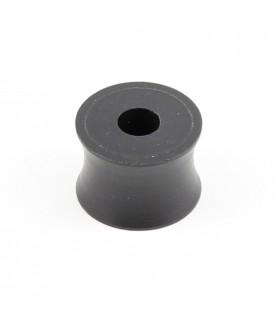 Réa nylon 19x6x13,5