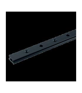 Rail CB Mid Range profil bas 1m