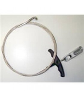 Cable de trapéze pour Vago®