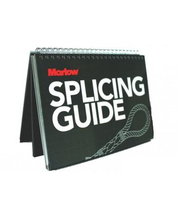 Splicing guide