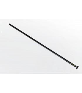 Stick carbone Dura Mace 125cm