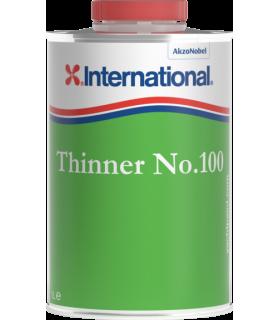 Diluant No. 100