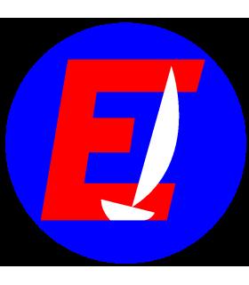 GV Europe Loisir