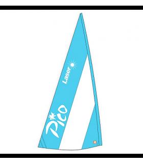 GV Laser Pico® Origine